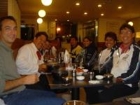 2005_60th_Tour_DSC02596.jpg