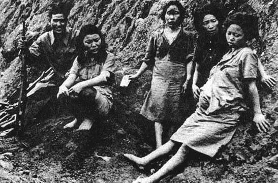 How Japan Took Control of Korea
