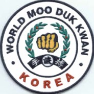 World Moo Duk Kwan