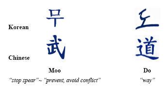 Moo Do