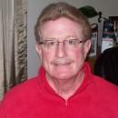 Dave Beiermann, Dan Bon 19442