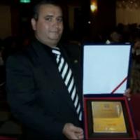 Moo Duk Kwan® School Proudly Remembers Nikolaos Zouraris, Sa Bom Nim, Dan Bon 21539