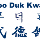 Internationally Certified Instructor At Every Moo Duk Kwan® School