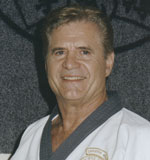 Victor Martinov, Sa Bom