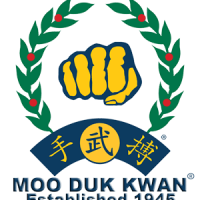 AboutThe Moo Duk Kwan® Martial Art School