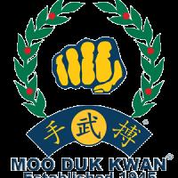 AboutThe Moo Duk Kwan® Martial Art School