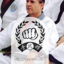 The World Moo Duk Kwan® School Proudly Remembers – Victor Martinov, Dan Bon 10189, Sa bom Nim, Charter Member