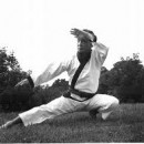 Kee Hwang, Moo Duk Kwan® Founder, Part 2