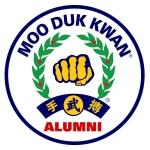 moo-duk-kwan-alumni-patches-various-v1a-cutout-600x600