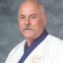 Moo Duk Kwan® School Proudly Remembers Robert Shipley, III, Sa Bom Nim, Dan Bon #4825, Charter Member and Hu Kyun In
