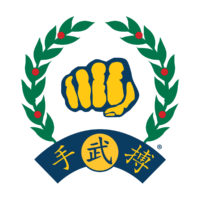 World Moo Duk Kwan® Proudly Remembers June C. Perusse, Dan Bon 42847