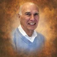 World Moo Duk Kwan® Proudly Remembers Master Robert Emile Beaudoin, Dan Bon #5661, Charter Member