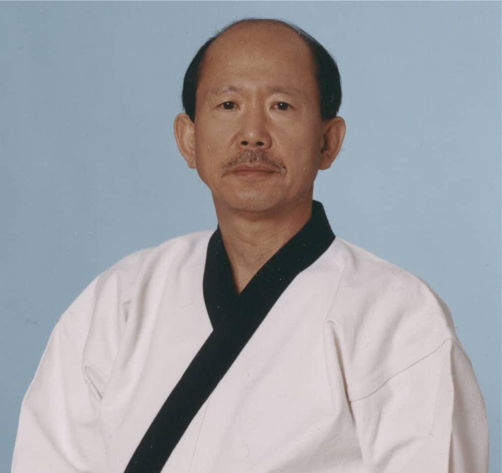 Inaugural Sa Jei Ji Gahn Members Appointed By Kwan Jang Nim
