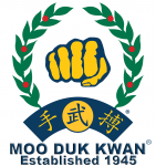 Moo_Duk_Kwan_Fist_Established_1945_2014_white_750x798