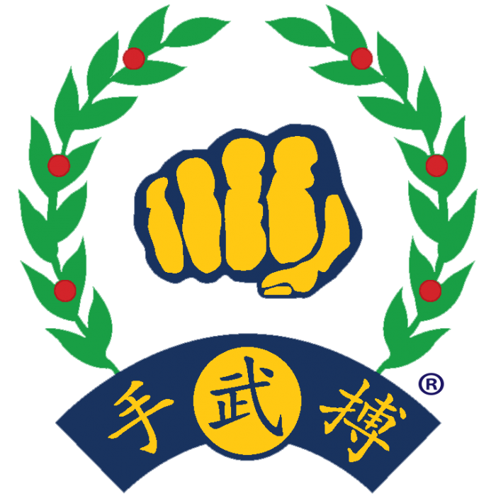 Moo_Duk_Kwan_Fist_Old_Style_v1b-transparent-762x762
