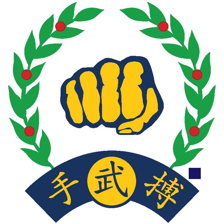 Tang soo do symbol