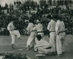 1949_demo_Yongsan_SCAN17~1.jpg