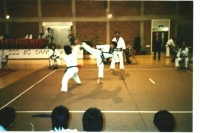 1986_Batch 6 (161).jpg