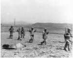 1950_Chinese prison of war.jpg