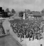 1950_Korean Army entering Pyong Yang City.jpg