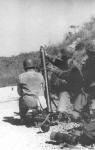 1950_Korean War (3).jpg