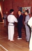 1987_Australia_Scan10045.jpg