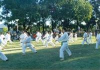 1987-12_Buenos_Aries_Argentina_Scan10133.jpg