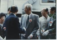 1988-5_GMHK_with_Prof_Na_photo 2.jpg