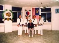 1988_Malaaysia_Scan10002.jpg