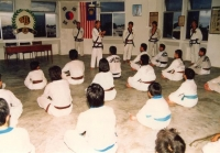 1988_Malaysia_Scan10001.jpg