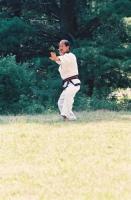 1989_KJN_ChilSungORo1.jpg