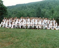 1989_Inter_Summer_Camp_Pathwork Center_NY_Scan10008.jpg