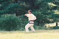 1989_circa-KJN_ChilSungORo_Camp.jpg