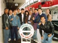 1989_Argentinian_team_NY_Scan10034.jpg