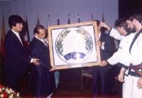 1989-5_International_demo_Scan10024.jpg