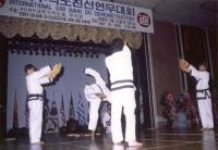 1989-5_International_demo_Seoul_Scan10016.jpg