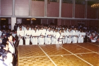 1989-5_International_demo_Lotte_Hotel_Scan10023.jpg