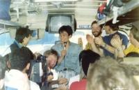 1989-5_International_demo_Scan10019.jpg