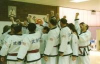 1989-11_7th_KDJ_NJ_Scan10005.jpg