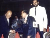1989-5-15_International_demo_Lottehotel_Korea_slide0036_image117.jpg