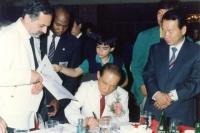 1989_International_demo_Scan10017.jpg