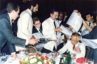 1989_Internatioanl_demo_banquet_Lotte_Hotel_Scan10008.jpg