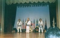 1989_International_demo_Scan10014.jpg