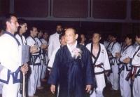 1989-5_International_demo_Scan10009.jpg