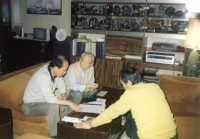 1990_Report_to_KJN_Scan10002.jpg