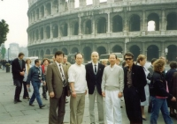 1990_Rome_Italy_Scan10013.jpg