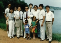 1990_Kunsan_visit_slide0048_image149.jpg