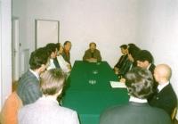 1990_Italy_Scan10006.jpg