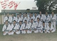 1990-4_Argentina_.jpg