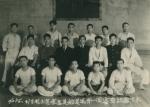 1953-5_1st_Shimsa_Hyo_Chang_Yongsan_SCAN17~3.jpg